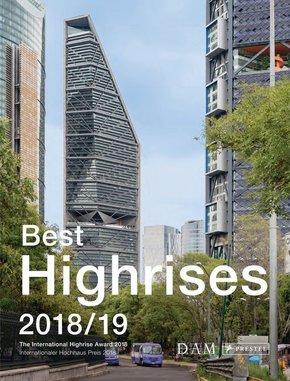 Best Highrises 2018/19