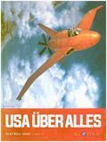 USA über alles - Area 51