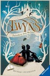 Twyns - Zwischen den Welten
