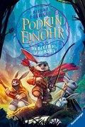 Podkin Einohr - Der Bogen des Schicksals
