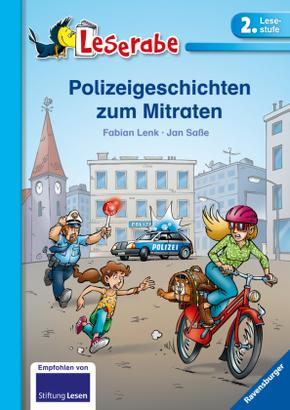 Lenk, Fabian; Volume 1
