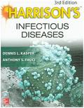 Harrison's Infectious Diseases