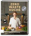Zero Waste Küche