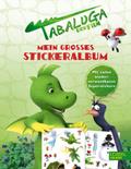 Tabaluga, der Film, Mein großes Stickeralbum