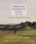 Christian Friedrich Gille 1805-1899