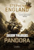Shadow Warriors - Pandora