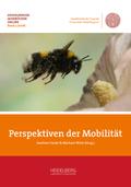Perspektiven der Mobilität