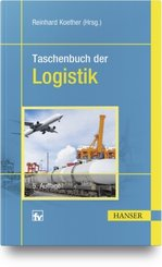 Taschenbuch der Logistik