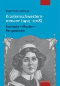 Krankenschwesternromane (1914-2018)