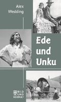 Ede und Unku / Das Eismeer ruft