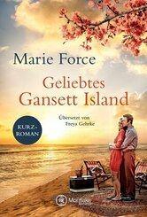 Geliebtes Gansett Island - Kevin & Chelsea