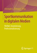 Sportkommunikation in digitalen Medien