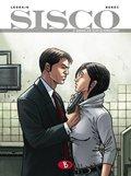 Sisco - Bring sie zum schweigen!