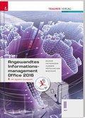 Angewandtes Informationsmanagement II HLT Office 2016, inkl. digitalem Zusatzpaket