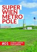 SuperWien Metropole - Vol.1