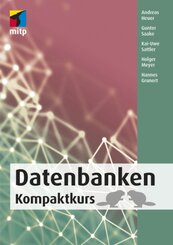 Datenbanken Kompaktkurs