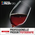 Professionelle Produktfotografie
