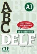 ABC DELF A1, m. MP3-CD