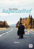 Der Rapunzelhof