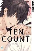 Ten Count - Bd.6