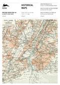 Historical Maps
