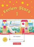 Ferien-Stars - 1. Schuljahr