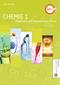 Chemie: Allgemeine und anorganische Chemie: Schülerband; .1