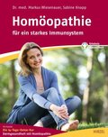 Homöopathie - für ein starkes Immunsystem