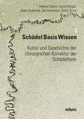 Schädel Basis Wissen - Bd.1