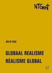 Globaal realisme / Réalisme global