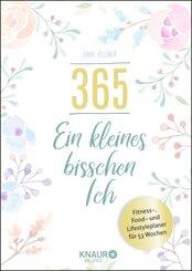 365 - ein kleines bisschen Ich