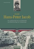 Major Hans-Peter Jacob