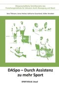 DASpo - Durch Assistenz zu mehr Sport