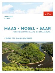 Maas - Mosel - Saar