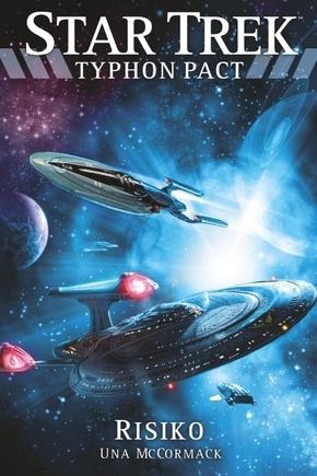 Star Trek Typhon Pact 7