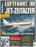 Luftfahrt im Jet-Zeitalter