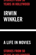 A Life in Movies