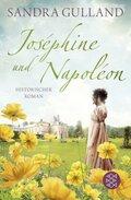 Joséphine und Napoléon