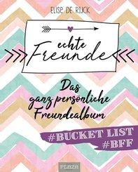 Echte Freunde