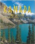 Reise durch Kanada - Der Westen - Von Vancouver nach Dawson und in die Rocky Mountains