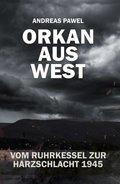 Orkan aus West