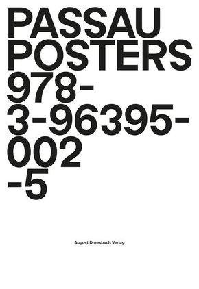 Passau Posters