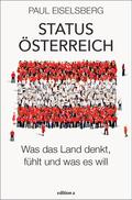 Status Österreich