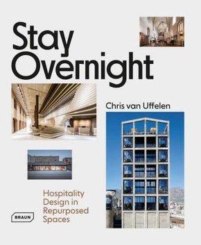 Stay Overnight