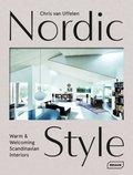 Nordic Style