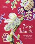 7000 Islands