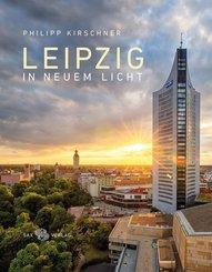 Leipzig in neuem Licht