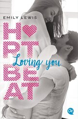 Heartbeat - Loving you