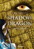 Shadow Dragon, Die wahre Kaiserin