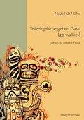 Teilzeitgehirne gehen Gassi (go walkies)